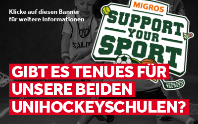 https://reddevils.ch/news/2021/01/mit-der-migros-aktion-support-your-sport-die-red-devils-unterstuetzen