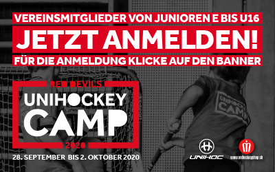 https://www.reddevils.ch/camp/camp-anmeldung.php